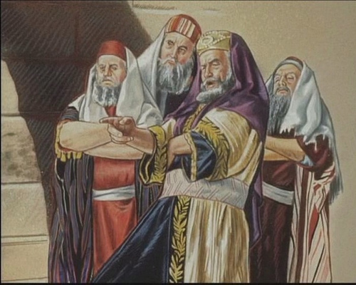 finger-pointing_herzog_pharisees.jpg